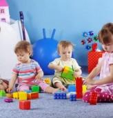 Електронният прием в детските ясли в Добрич продължава до 30 май