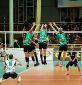 В петък е първият мач между Добруджа 07 и Левски