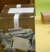 БСП печели изборите в Добрич