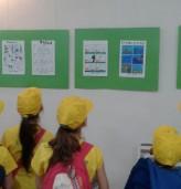 Изложба на комикси в Младежки център - Добрич