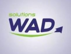 WAD Solutions Ltd