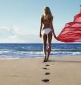 Таласотерапия - лечебните свойства на морската вода