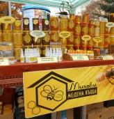Фестивал на меда ще се проведе в Добрич