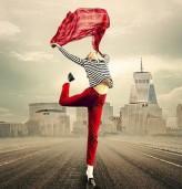 5 навика, които ще ни запазят млади за по-дълго