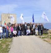 Настимир Ананиев: Закриваме кампанията на крепостта Калиакра – символ на българщината и достойнството на нашите предци!