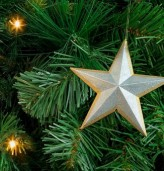 Вижте какви изкуствени елхи предпочитат семействата през тази година