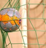И юношите старша възраст на Добруджа ще играят на държавни финали
