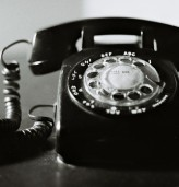 Възрастна жена стана жертва на телефонен измамник в Добрич