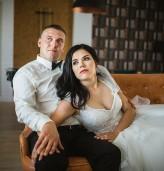 Сватбата на Люба и Кирил