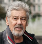 Стефан Данаилов ще се срещне днес с добричлии