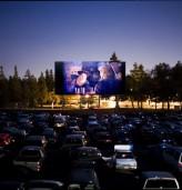 Пътуващото автокино идва в Добрич с два от най-добрите и нашумели български филми