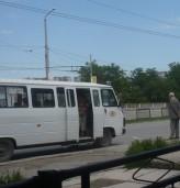 Нови спирки на градския транспорт в Добрич
