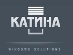 Катина - Дограма, Щори, Сенници