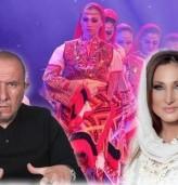 Бизнес форум и концерт на Поли Паскова на 18 май в Добрич