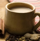 Как да си приготвим здравословния хималайски чай - масала