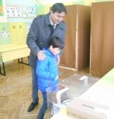Йордан Йорданов, ВМРО: Да върнем Добрич и Добруджа отново на картата на България