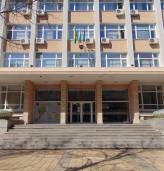 Община Добрич осигурява работни места за млади хора по програма на Бюрото по труда