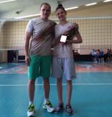 Волейболистка от Добрич - в състава на България за европейското