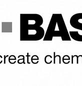 AgCelence фунгицидите на БАСФ - Очаквайте повече!