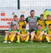 2 титли за Добруджа на Евима къп, Венци Желев - най-добър треньор на турнира