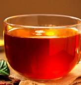 Три чаши чай