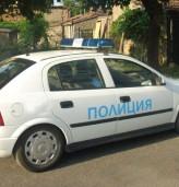 316 полицаи охраняват изборите в областта
