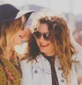 5 мита за жените