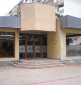 НАП продава заведение в центъра на Добрич