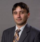 Йордан Йорданов ще води листата на патриотите в Добрич
