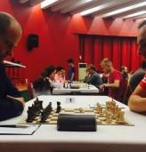 Шахматисти от 18 държави участват в турнир в Албена