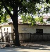 Къщата на Адриана Будевска ще възкреси спомените за един от основоположниците на театъра
