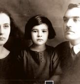 Йордан Йовков - писателят, чието творчество е вдъхновено от Добруджа