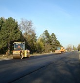 """Обжалване на избор на фирма за надзор забавя старта на рехабилитацията на път II-29 """"Варна-Аксаково-о.п. Добрич-Генерал Тошево-граница Румъния"""""""