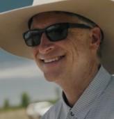 Бил Гейтс инвестира 40 млн. долара в създаването на идеалната крава