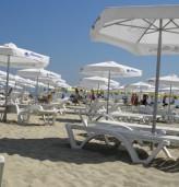Набират кадри за туризма на трудова борса в Добрич