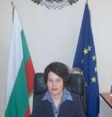 Областният управител определи ресорите на заместник областните управители