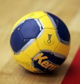 Победа и загуба за младежите на Добруджа в първия ден на финалите за купата