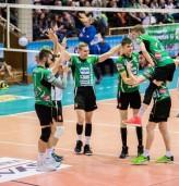 Финалният турнир за купата ще бъде в Добрич