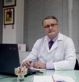 Д-р Вълчев – единственият пластичен хирург в Добрич