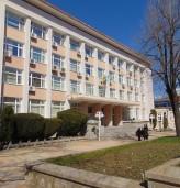 Виртуален ПОС терминал ще заработи на сайта на Община Добрич