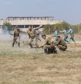 Спомен за казармите в Добрич – място, учило войниците на ред и дисциплина