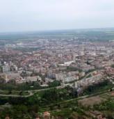 Община Добрич обявява нов конкурс за туристически слоган