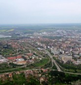 Добрич – градът, сменил най-много имена в историята