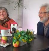 ВИДЕО: Хубав ден - Великден, още по-хубав – Гергьовден