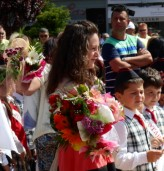 Добрич празнува 24 май (в снимки)