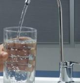 Местата без вода в областта днес (25 април)