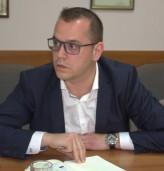 """Йордан Йорданов: Политическата ми принадлежност е """"България на гражданите"""""""
