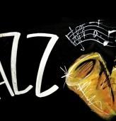 Днес е международния ден на джаза
