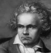 Бетовен: интересни факти за великия композитор