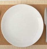 Лечебното гладуване